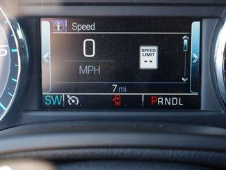 2018 Chevrolet Tahoe LT Lineville, AL 8