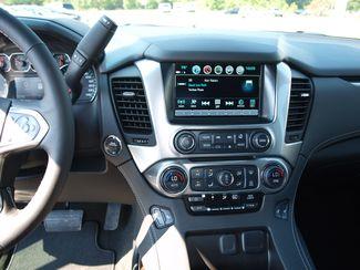 2018 Chevrolet Tahoe LT Lineville, AL 9