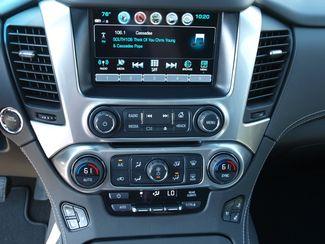 2018 Chevrolet Tahoe Premier Lineville, AL 10