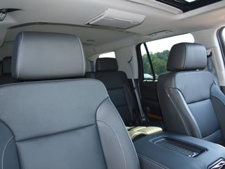 2018 Chevrolet Tahoe Premier Lineville, AL 15