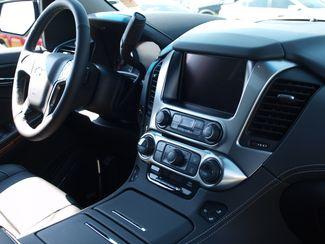 2018 Chevrolet Tahoe Premier Lineville, AL 17