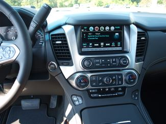 2018 Chevrolet Tahoe Premier Lineville, AL 9