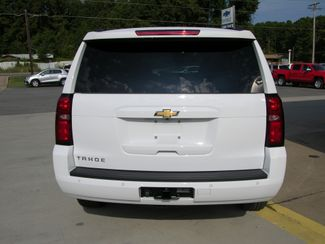 2018 Chevrolet Tahoe LS Sheridan, Arkansas 4