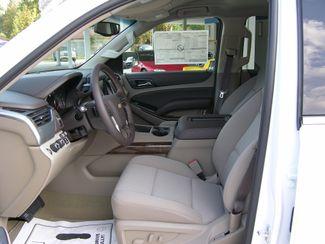 2018 Chevrolet Tahoe LS Sheridan, Arkansas 6