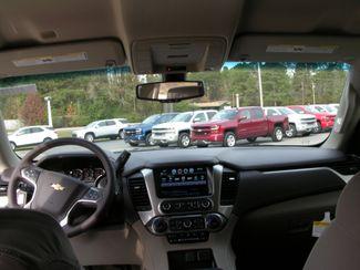 2018 Chevrolet Tahoe LS Sheridan, Arkansas 9