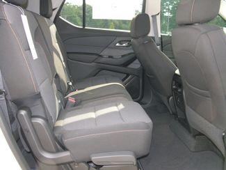 2018 Chevrolet Traverse LT Cloth Sheridan, Arkansas 7