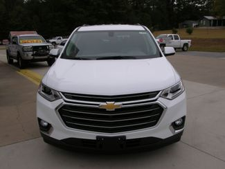 2018 Chevrolet Traverse LT Cloth Sheridan, Arkansas 2