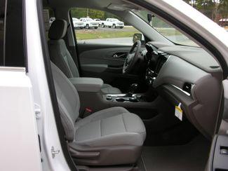 2018 Chevrolet Traverse LT Cloth Sheridan, Arkansas 6
