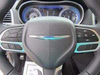 2018 Chrysler 300 Touring L Houston, Mississippi 11