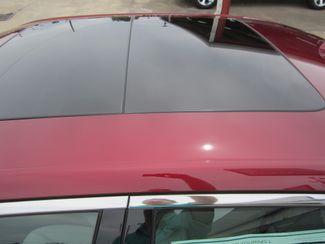 2018 Chrysler 300 Touring L Houston, Mississippi 6