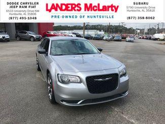 2018 Chrysler 300 Touring | Huntsville, Alabama | Landers Mclarty DCJ & Subaru in  Alabama