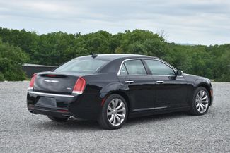 2018 Chrysler 300 Limited Naugatuck, Connecticut 4