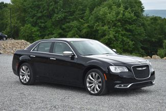 2018 Chrysler 300 Limited Naugatuck, Connecticut 6