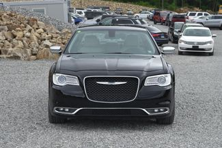 2018 Chrysler 300 Limited Naugatuck, Connecticut 7