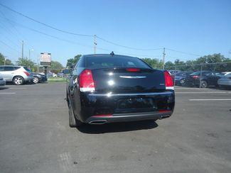 2018 Chrysler 300 Limited SEFFNER, Florida 13