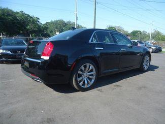 2018 Chrysler 300 Limited SEFFNER, Florida 15