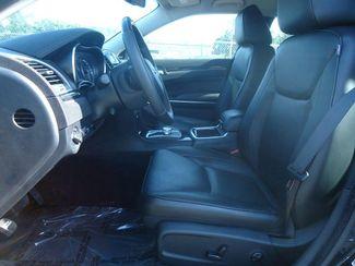 2018 Chrysler 300 Limited SEFFNER, Florida 3