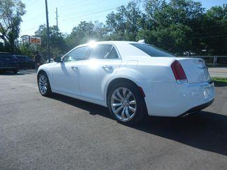 2018 Chrysler 300 Limited SEFFNER, Florida 12