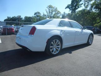 2018 Chrysler 300 Limited SEFFNER, Florida 16