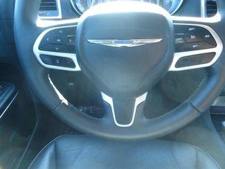 2018 Chrysler 300 Limited SEFFNER, Florida 27