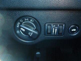 2018 Chrysler 300 Limited SEFFNER, Florida 36