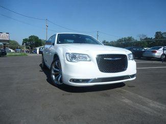2018 Chrysler 300 Limited SEFFNER, Florida 9