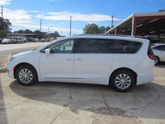 2018 Chrysler Pacifica Touring L Plus Houston, Mississippi 2