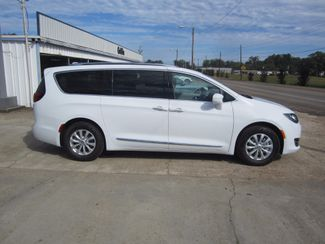 2018 Chrysler Pacifica Touring L Plus Houston, Mississippi 3
