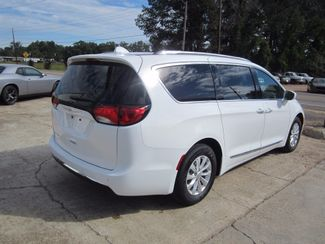 2018 Chrysler Pacifica Touring L Plus Houston, Mississippi 4