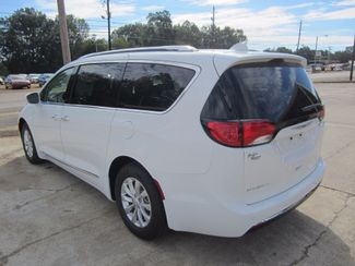 2018 Chrysler Pacifica Touring L Plus Houston, Mississippi 5
