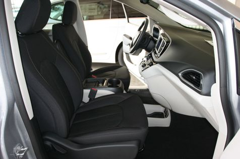 2018 Chrysler Pacifica Touring Plus in Vernon, Alabama
