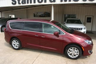 2018 Chrysler Pacifica Touring Plus in Vernon Alabama