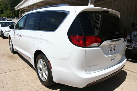 2018 Chrysler Pacifica Touring L Plus in Vernon, Alabama