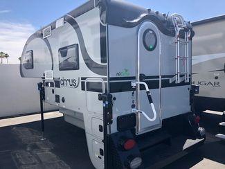 2018 Cirrus 820   in Surprise-Mesa-Phoenix AZ