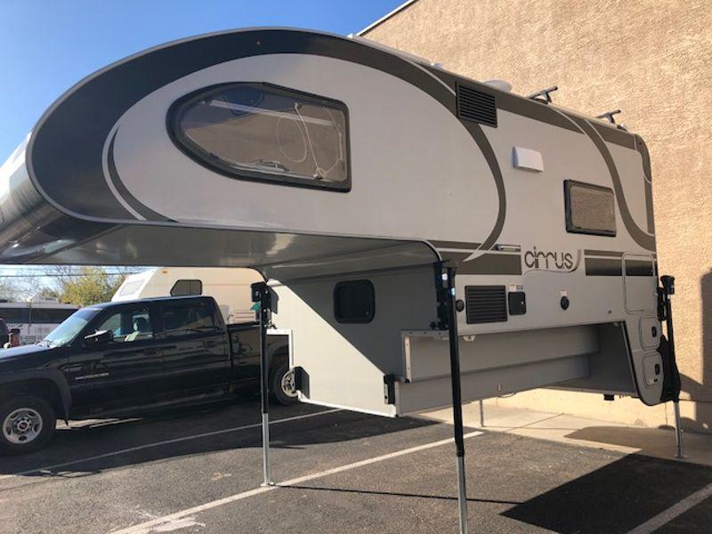2018 Cirrus 920  in Mesa AZ