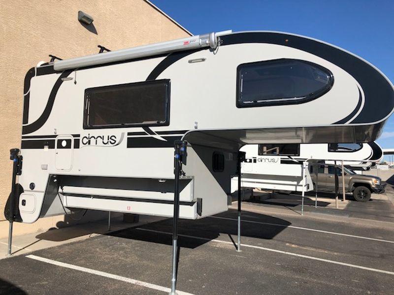 2018 Cirrus 920  in Mesa, AZ