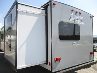 2018 Coachmen Apex 300BHS in Temple, GA