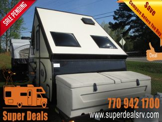 2018 Coachmen Viking 12RBSTHW | Temple, GA | Super Deals RV-[ 2 ]
