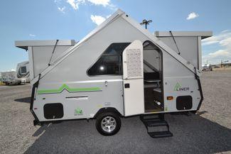 2018 Columbia Northwest ALINER EXPEDITION   city Colorado  Boardman RV  in , Colorado