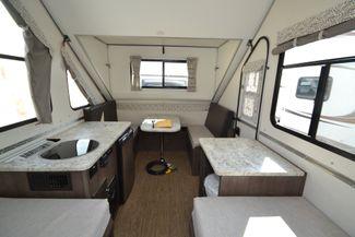2018 Columbia Northwest Aliner Expedition twin beds   city Colorado  Boardman RV  in , Colorado