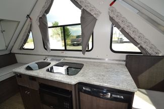 2018 Columbia Northwest Aliner Expedition wet bath   city Colorado  Boardman RV  in , Colorado