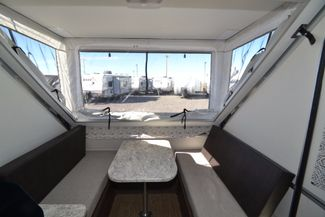 2018 Columbia Northwest Aliner Ranger 12   city Colorado  Boardman RV  in , Colorado