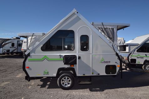 2018 Columbia Northwest Aliner Ranger 12  in , Colorado