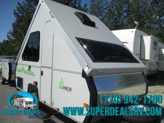 2018 Columbia Northwest ALiner Scout | Temple, GA | Super Deals RV-[ 2 ]