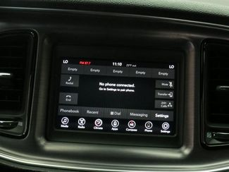2018 Dodge Challenger RT  city OH  North Coast Auto Mall of Akron  in Akron, OH
