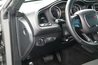 2018 Dodge Challenger SXT Hialeah, Florida 12