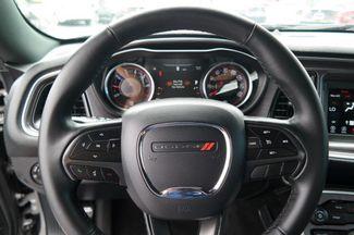 2018 Dodge Challenger SXT Hialeah, Florida 14