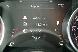 2018 Dodge Challenger SXT Hialeah, Florida 19