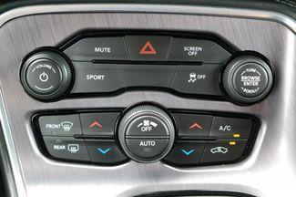 2018 Dodge Challenger SXT Hialeah, Florida 23