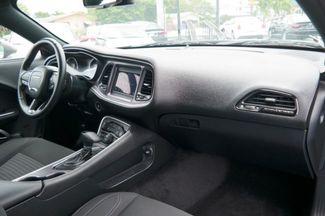 2018 Dodge Challenger SXT Hialeah, Florida 34